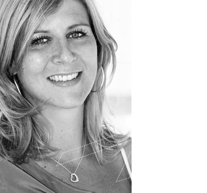 Sharon van Vessem - Keller
