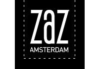 ZAZ Amsterdam